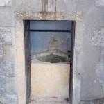 Il Pozzo di Grancona