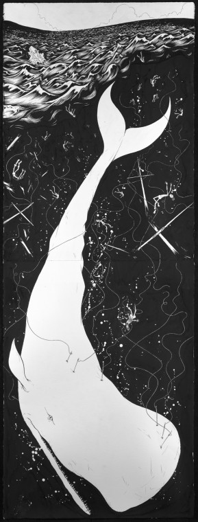 moby_dick_1