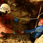 Grotta dal Sagraro