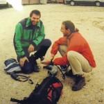 Sieson 2002