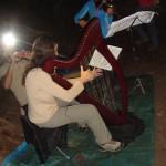 Concerto in grotta