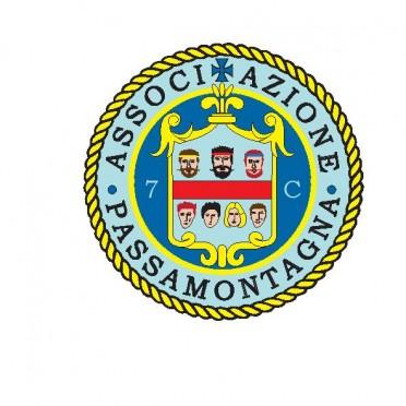logo_associazione_passamontagna-page-001