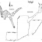 Poesie dei colli Berici – Grotta di Stefania