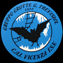 logo ggt 2000